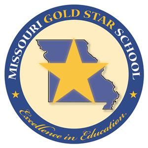 Missouri Gold Star School