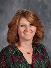 Board Approves New Principal at Valley Park Middle School
